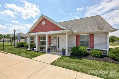 Apartment for rent in Honeybrook Greene, Utica, OH, 43080