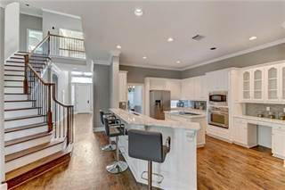Single Family for sale in 6705 Myrtle Beach Drive, Plano, TX, 75093