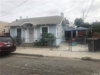 Single Family for sale in 5272 Pine Avenue, Long Beach, CA, 90805