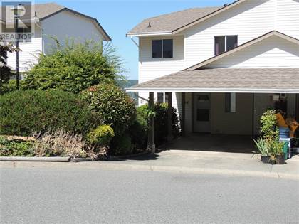 Single Family for sale in 941 Malone Rd 54, Ladysmith, British Columbia, V9G1S3