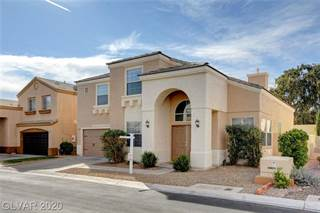 Single Family for sale in 3409 BEDFORDSHIRE Place, Las Vegas, NV, 89129