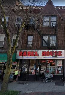 Apartment for rent in 89-18 Northern Blvd, Apartments, Queens, NY, 11372