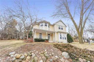 Single Family for sale in 2531 ST ANN Drive, Green Bay, WI, 54311