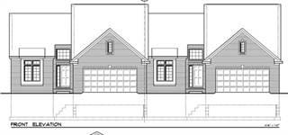 Condo for sale in 28200 LYNDON Street, Livonia, MI, 48154