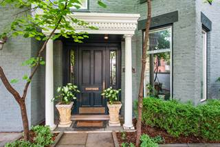 Single Family for sale in 1953 North DAYTON Street, Chicago, IL, 60614
