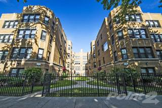 Apartment for rent in 8236 S Maryland Ave, Chicago, IL, 60619