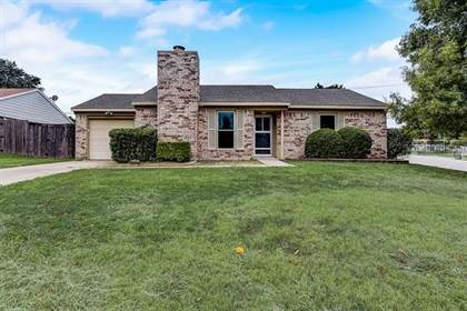 Residential Property for sale in 1143 Cable Creek Drive, Grapevine, TX, 76051