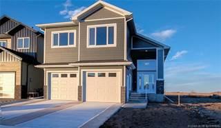 Residential Property for sale in 4561 40 Avenue S, Lethbridge, Alberta
