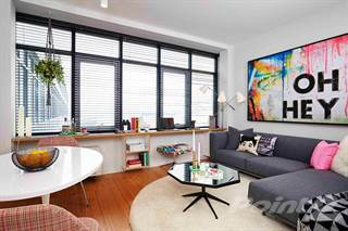 Apartment for rent in Staten Island Urby - Studio S1, Staten Island, NY, 10304