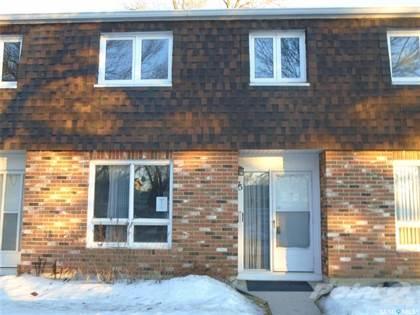 Condominium for sale in 75 Spruceview ROAD, Regina, Saskatchewan, S4R 0E1