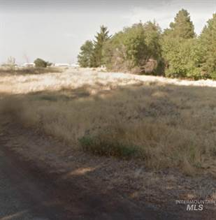 Lots And Land for sale in N Cherry, Shoshone, ID, 83352