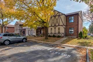 Condo for sale in 336 Barrington Square H, Kirkwood, MO, 63122