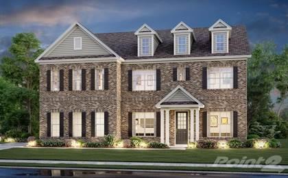 Singlefamily for sale in 5908 Ashley Falls Lane, Flowery Branch, GA, 30542