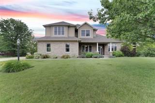 Single Family for sale in 19545 Devonshire Drive, Gillum, IL, 61736