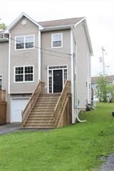 Single Family for sale in 16 Stefanie Ln, Middle Sackville, Nova Scotia