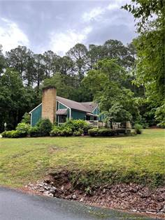 Residential Property for sale in 3614 Wicker Street, Sanford, NC, 27330