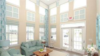 Apartment for rent in The Willows at Bailey Corner - Formerly Bailey Corner - C, Woodstown, NJ, 08098