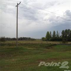 Farm And Agriculture for sale in Clay Pool Extension 150 Acres Land, Saskatoon, Saskatchewan