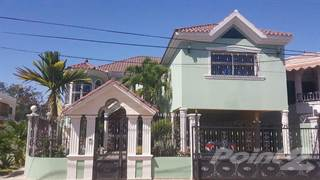 Residential Property for sale in Calle Coral Negro #18, Santo Domingo, Santo Domingo
