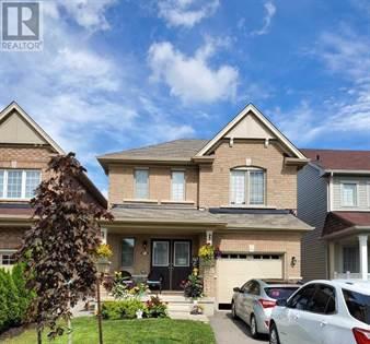 Single Family for sale in 7818 SWEET BIRCH RD, Niagara Falls, Ontario, L2H2Y6
