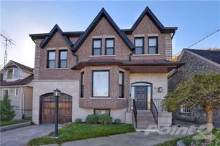 Residential Property for sale in 25 Parkland Road, Toronto, Ontario, M1N1Y7