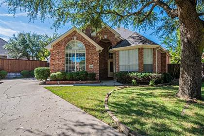 Residential Property for sale in 5906 Cades Cove, McKinney, TX, 75070