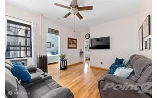 Co-op for sale in 218 Scholes St 9, Brooklyn, NY, 11206