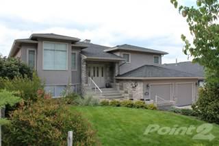 Residential Property for sale in 182 Magic Drive, Kelowna, British Columbia