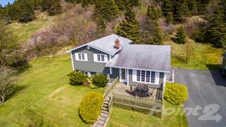 Residential Property for sale in 7-11 Joys Road, Harbour Main - Chapel's Cove, Newfoundland and Labrador