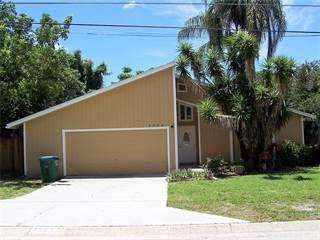 Single Family for sale in 3562 ROLANDO DRIVE, Palm Harbor, FL, 34683