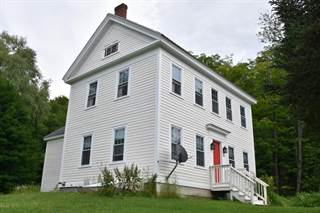 Single Family for sale in 3238 Main St, Becket, MA, 01223
