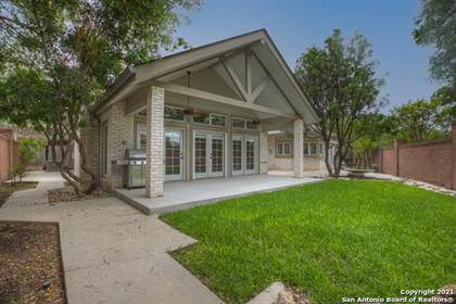 Residential Property for sale in 1307 PATIO DR, New Braunfels, TX, 78130