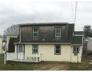 Single Family for sale in 47 Hope St, Acushnet Center, MA, 02743