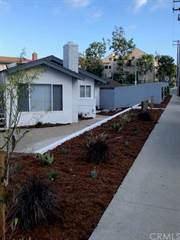 Multi-Family for sale in 1880 Termino Avenue, Long Beach, CA, 90815
