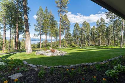 Residential Property for sale in 6276 Us Highway 93 South, Somers, MT, 59932