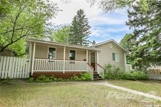 Residential Property for sale in 1126 7th STREET E, Saskatoon, Saskatchewan