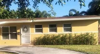 Single Family for sale in 10010 SW 80th St, Miami, FL, 33173