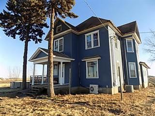 Single Family for sale in 2086 North 21st Road, Grand Rapids, IL, 61325