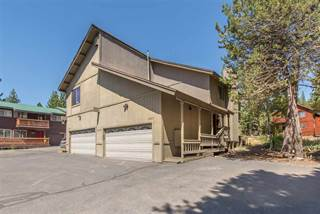 Townhouse for sale in 12815 Northwoods Boulevard 4, Truckee, CA, 96161