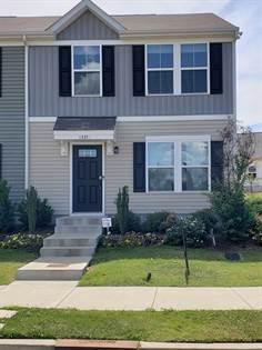 Residential for sale in 1335 Havenbrook Dr, Nashville, TN, 37207