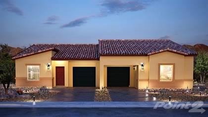 Multifamily for sale in 7480 Garnet Moon Street, North Las Vegas, NV, 89084