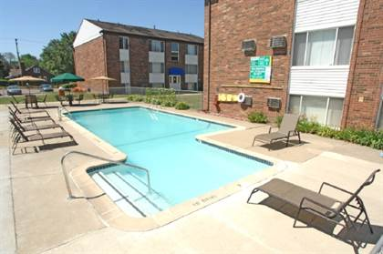 Apartment for rent in 20555 Motor Drive, Detroit, MI, 48235