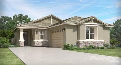 Singlefamily for sale in 14527 W Via Del Oro, Surprise, AZ, 85379