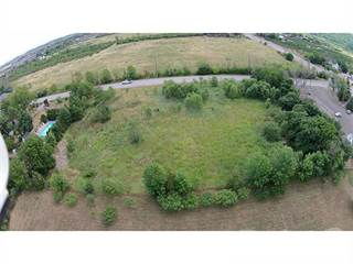 Land for sale in 255 Lewis Road, Hamilton, Ontario