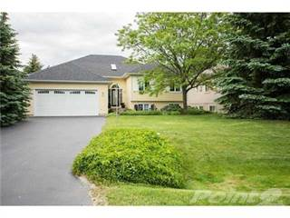Single Family for sale in 155 GRAND CYPRESS Lane, Collingwood, Ontario
