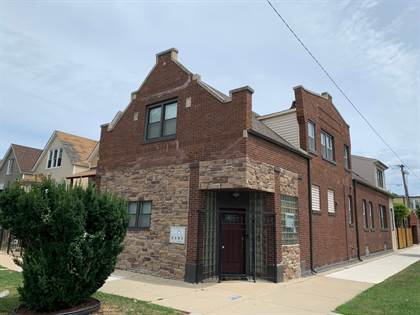 Residential Property for rent in 2301 North Lockwood Avenue 2, Chicago, IL, 60639