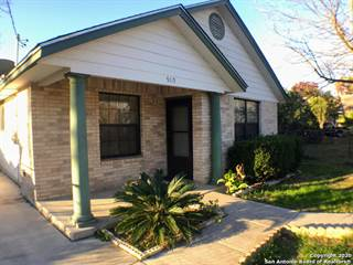 Single Family for rent in 910 RIVAS ST, San Antonio, TX, 78207