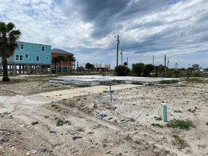 Lots And Land for sale in 116 S 41ST ST, Mexico Beach, FL, 32410