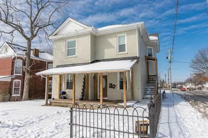 Multifamily for sale in 571 Pemberton Street, Lexington, KY, 40508