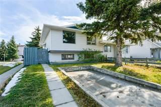 Single Family for sale in 3808 FONDA WY SE, Edmonton, Alberta